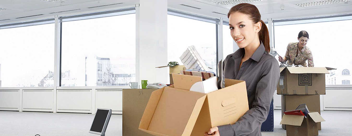 Household Shifting Services in Bhiwadi