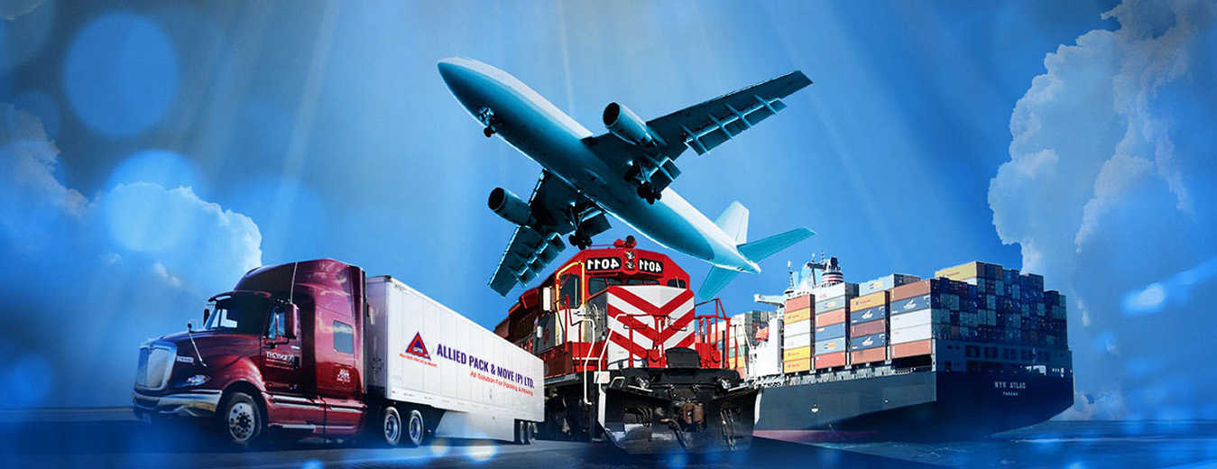 Movers and Packers in Panipat