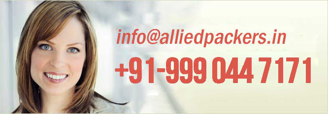 allied packers and movers
