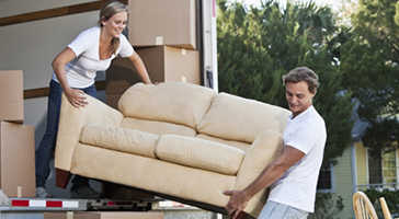 International and domestic packing  moving